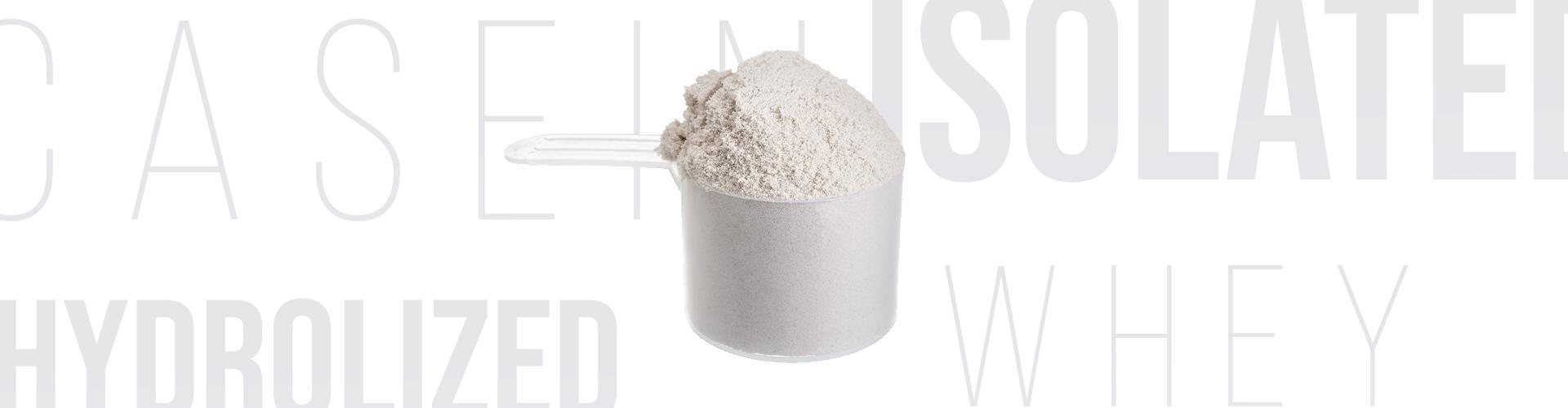 SLIDE BLOG proteine