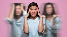 SLIDE BLOG sindrome pre mestruale