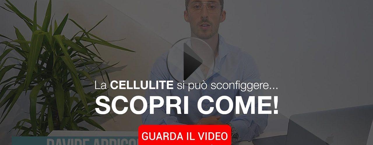 cellulite-cause-e-rimedi
