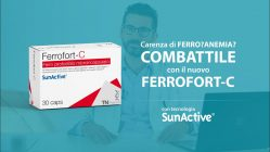 ferrofort-c-tn-pharma