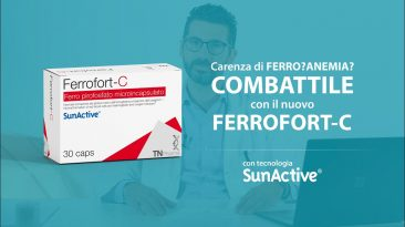 ferrofort-c-tn-pharma