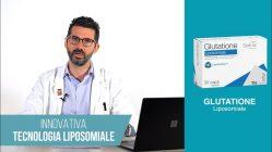 glutatione-liposomiale-tn-pharma