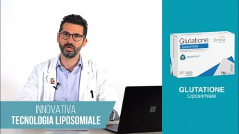 glutatione-liposomiale-tn-pharma