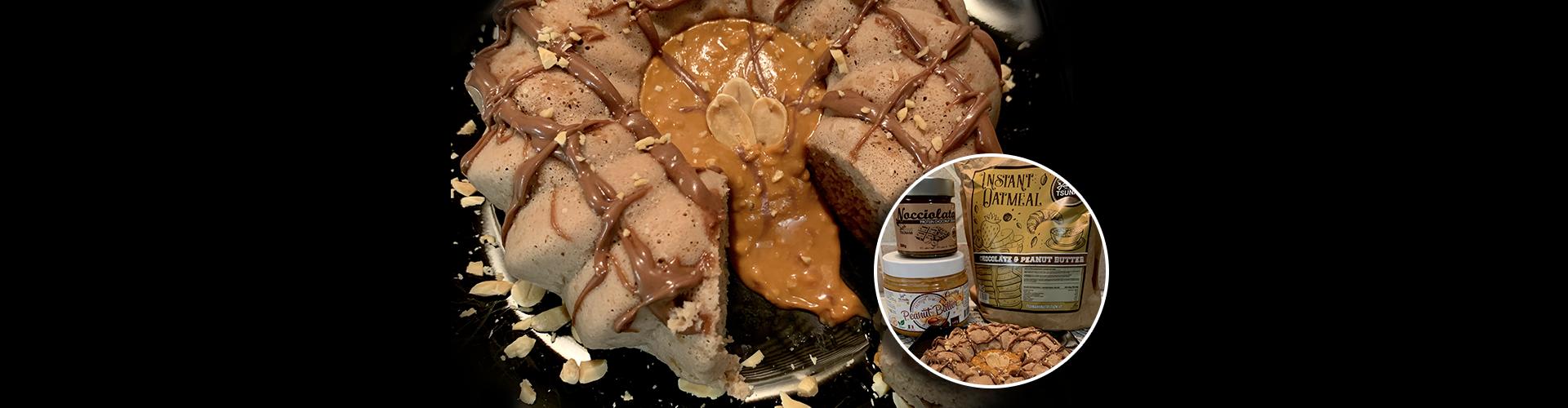 SLIDE-BLOG-LAVA-CAKE