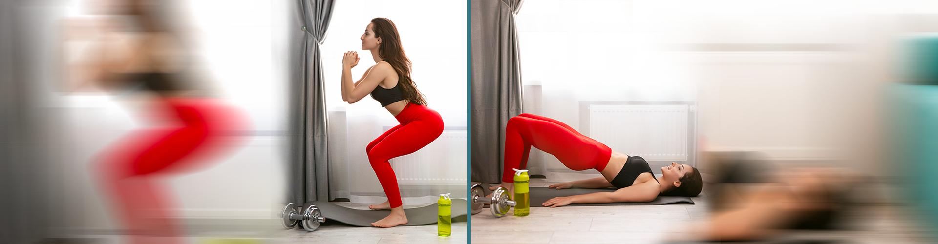 SLIDE-BLOG-hip-thrust-squat