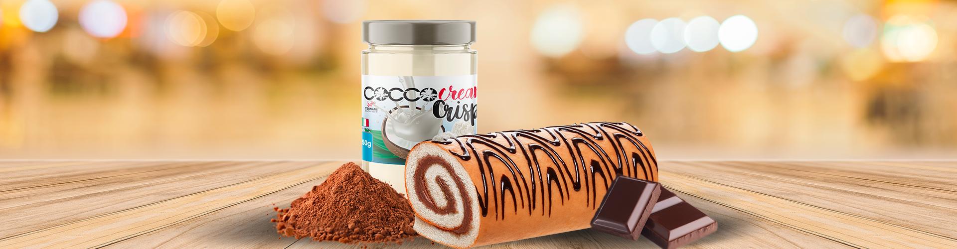 Slide-Rotolo-cioccolato