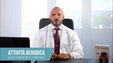 attivita-aerobica-quanto-e-impor