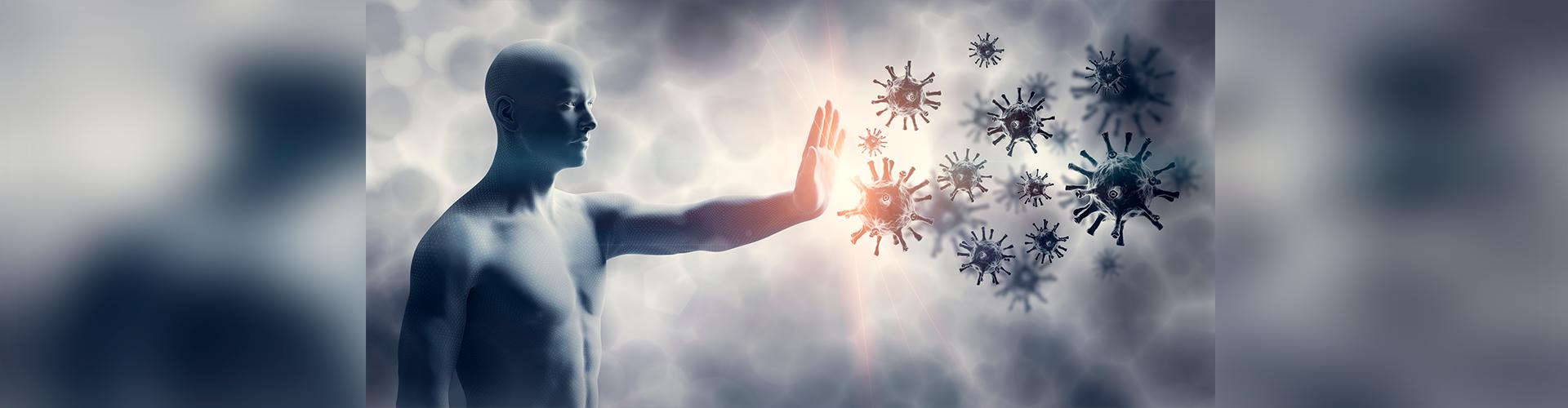 blog-I-migliori-integratori-per-le-difese-immunitarie