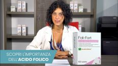 foli-fort-tn-pharma-lacido-folic
