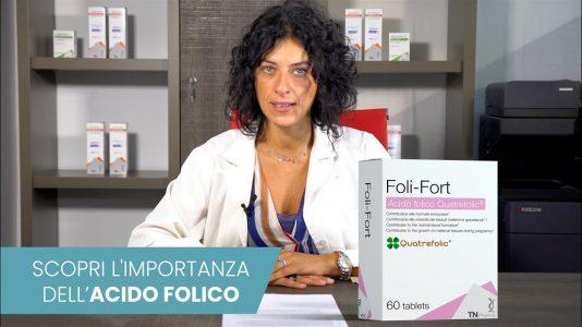 foli-fort-tn-pharma-lacido-folic