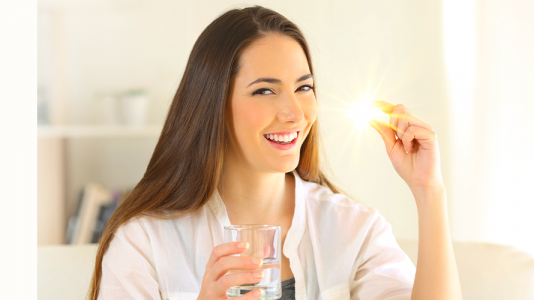SLIDE-Vitamina-D-proprietà-e-benefici