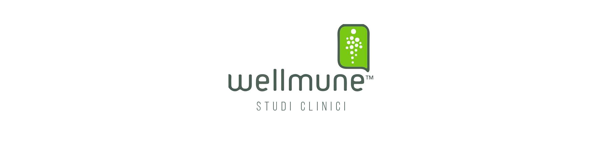 SLIDE-WELLMUNE