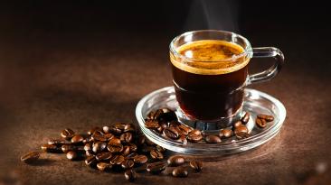 Slide-BLOG-CAFFE-CAFFEINA-E-SALUTE