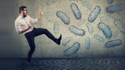 Slide-BLOG-Difese-immunitarie-quali-comportamenti-adottare