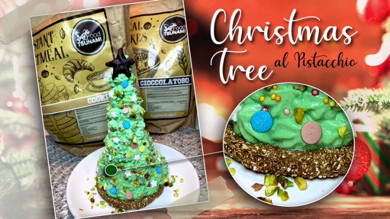 Slide-BLOG-christmas-tree