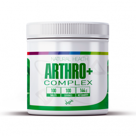 natural-health-arthro-100-tbl