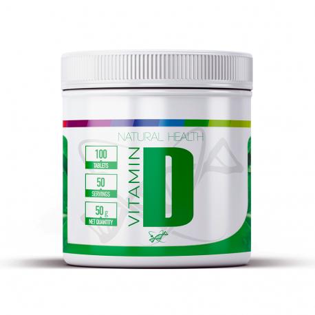 natural-health-vidamina-d-100-tbl