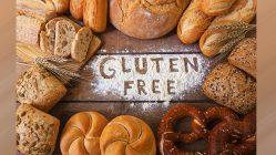 SLIDE-Come-scegliere-integratori-senza-glutine