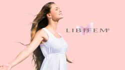 SLIDE-LIBIFEM