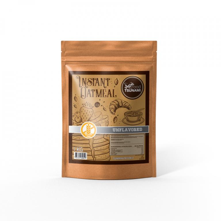 farina-avena-oatmeal-1kg