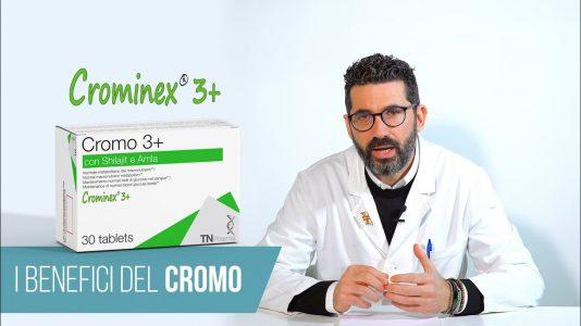 i-benefici-del-cromo-sulla-salut