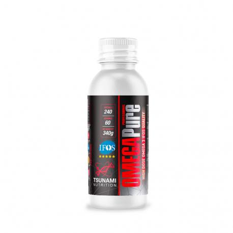 omega-pure-professional-ifos-240-softgels