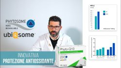 phyto-q10-tn-pharma-coq10-brevet