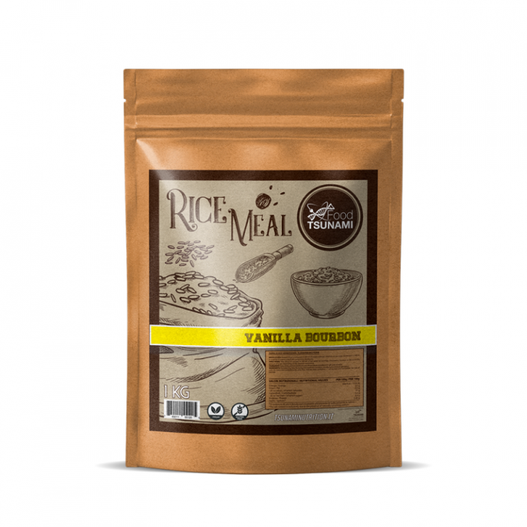 rice-meal-farina-di-riso-1-kg