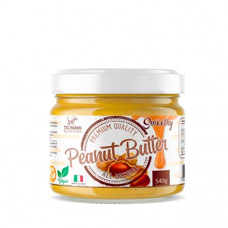 tsunami-nutrition-peanut-butter-smoothy-540g