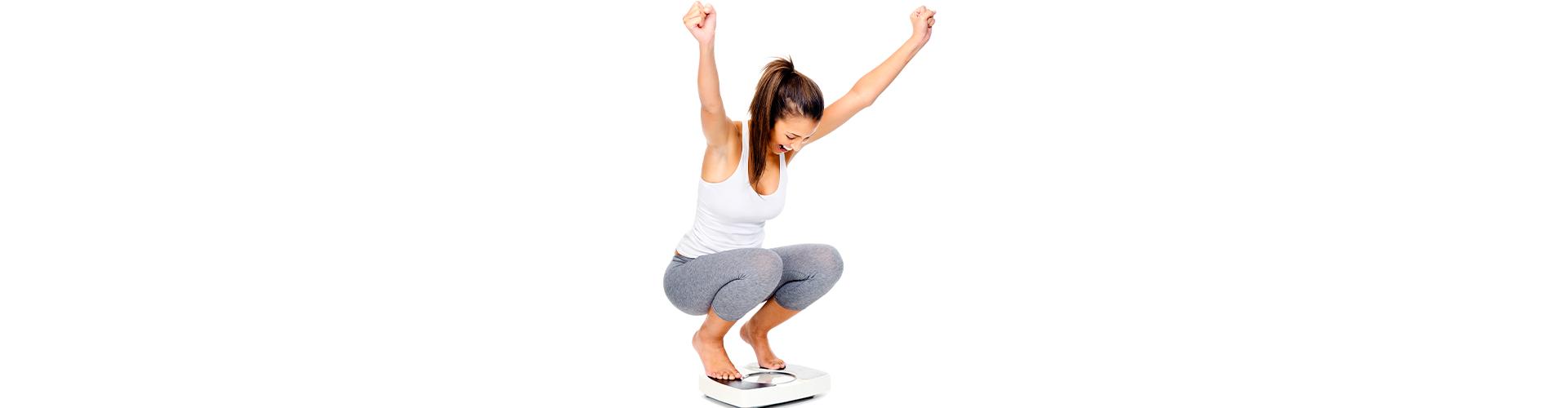 Slide-Come-avere-successo-nella-dieta_