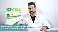 i-benefici-della-vitamina-k2-tn