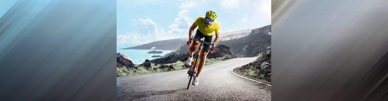 Slide-Nutrizione-e-allenamento-per-attivita-di-endurance-1